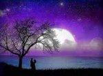 adagio νυχτερινης έπαρσης