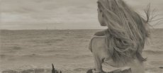 Να γίνω θάλασσα...
