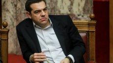 Ο… «ελλογιμότατος» (αγράμματος) πρωθυπουργός της Ελλάδας !